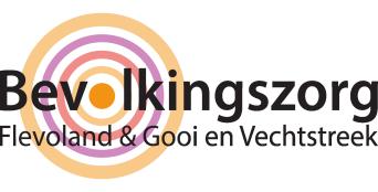 https://www.crisiskunde.nl/wp-content/uploads/2017/07/Bevolkingszorg_FGV1.png