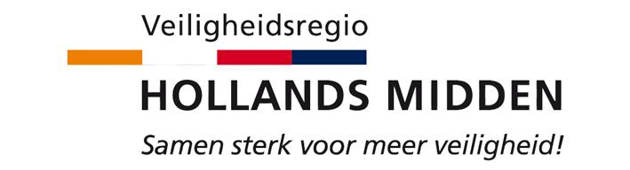 https://www.crisiskunde.nl/wp-content/uploads/2017/07/Logo-VRHM.png