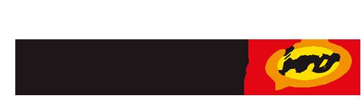 https://www.crisiskunde.nl/wp-content/uploads/2017/07/logo-vru.png