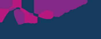 https://www.crisiskunde.nl/wp-content/uploads/2017/07/logo.png
