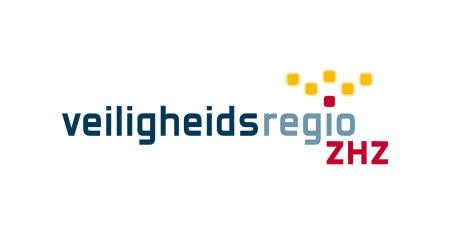 https://www.crisiskunde.nl/wp-content/uploads/2017/07/vr-zhz.png